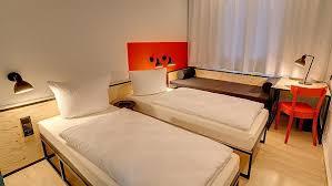 louer une chambre pour quelques heures removerinos com chambre