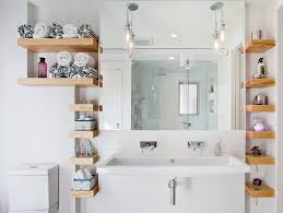 toronto toothbrush storage bathroom contemporary with wall mount