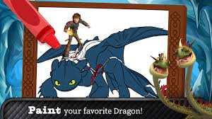 how to train your dragon 2 android apps on google play