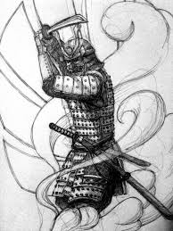 another samurai design tattoos pinterest samurai tattoo