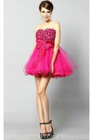 dress for prom designer prom dress prom dress patterns make