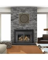 Cfm Corporation Fireplace by Deal Alert Napoleon Fireplace Inserts