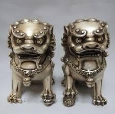 foo lion statue foo dog lion statue online lion foo fu dog statue for sale