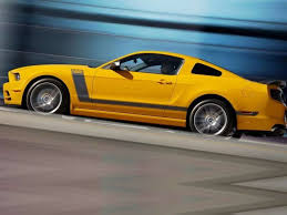 ford mustang 302 review 2013 ford mustang 302 road test review autobytel com