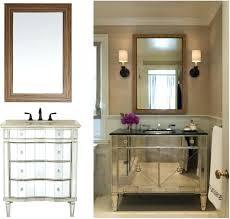 Recessed Lighting In Bathroom Shower Light Ideas Bathroom Recessed Lighting Ideas Led Shower