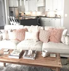 Decorating Ideas For Apartment Living Rooms Best 25 Romantic Living Room Ideas On Pinterest Romantic Room