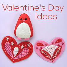 Great Valentines Day Ideas For Him Valentine U0027s Day Archives Shiny Happy World