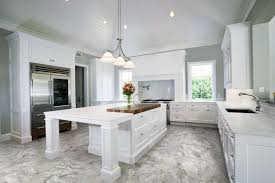kitchen cabinets and granite countertops near me affordable quality marble granite