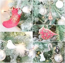 Christmas Home Decor Uk Our Christmas Home Decor Uk Family U0026 Lifestyle Blog Bump To Baby