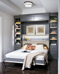 Cabinet Bed Vancouver How To Live Large In A Tiny Home U2013 Think You Can Live In Such A