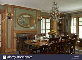 Covered Dining Room Chairs Dining Rooms Dining Table Chairs Open Chimney Food Rooms Wood