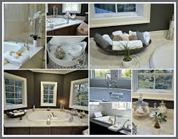 How To Stage A Bathroom Staging Home To Sell Staging A Bathroom To Sell Cilif Com