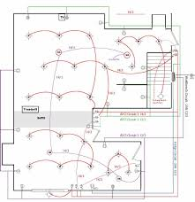 what is electrical wiring diagram