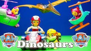 Team Umizoomi Halloween Costumes Paw Patrol Nickelodeon Paw Patrol U0026 Team Umizoomi Dinosaur Hunt