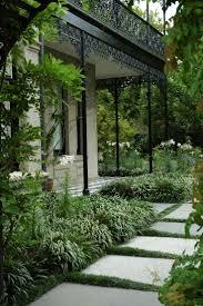 Landscape Ideas For Side Of House by Best 25 Paving Ideas Ideas On Pinterest Patio Slabs Garden
