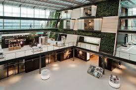 Interior Office Design Ideas Office Design Interior Ideas Home Design Ideas