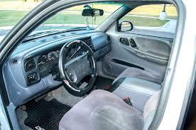 dodge dakota v8 estrada s 1999 dodge dakota v8 sport lmc truck