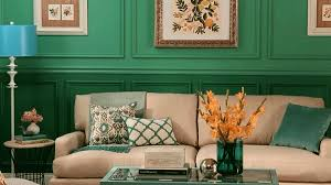 Family Room Decorating Ideas - Decorating your family room