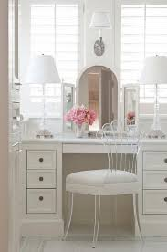 Makeup Vanity Seat Lucite Vanity Chair Design Ideas