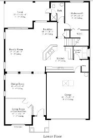 standard pacific floor plans standard pacific homes floor plans home plan
