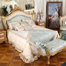 antique wooden bed antique wooden bed suppliers and manufacturers