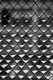 Pattern Photography Pinterest | repetition pattern and the rule of thirds inspiration and