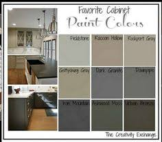 painting ideas for kitchen cabinets great benjamin paint colors for cabinets polo blue newberg
