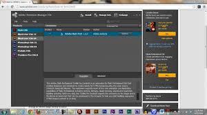 adobe flash cs6 tutorial exporting html5 files free tutorial