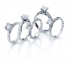 engagement rings affordable affordable engagement rings ta orlando clearwater idc