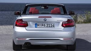 2015 bmw 2 series convertible gallery look at the 2015 bmw 2 series convertible autoweek