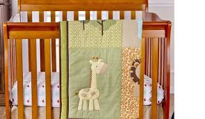 Mini Convertible Crib by Table Convertible Cribs Beautiful Kalani Mini Crib Graceful