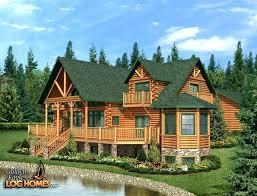 cabin home designs small log cabin home plans listcleanupt com