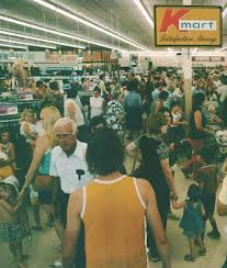 12 best kmart images on vintage stores childhood