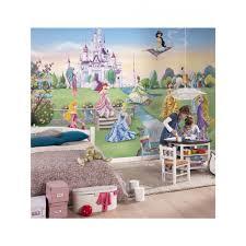 disney castle wall murals uk wall murals you ll love disney princess castle photo wall mural 368 x 254 cm