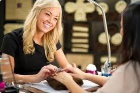 Beauty Therapy Anatomy And Physiology Who Is An Beauty Therapist Or Aesthetician