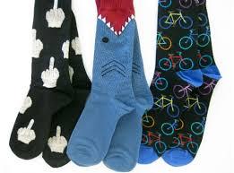 s socks jewelry accessories