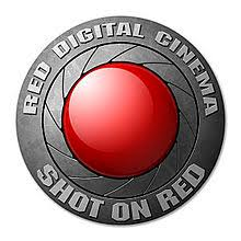 red digital cinema camera company wikipedia