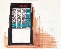 How To Fix A Grandfather Clock Bill Denheld U0027s Modern Version Of The Grandfather Clock Wallpaper