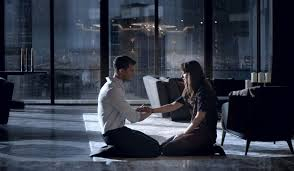 Cinetopia Showtimes Vancouver Mall by Fifty Shades Darker Movie Trailer Info U0026 More