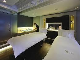 hotel avec bain a remous dans la chambre les meilleurs hôtels de londres avec