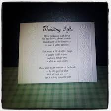 Wedding Gift Money Poem 52 Incredibly Romantic And Not Too Cheesy Wedding Quotes