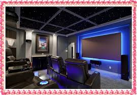 Home Movie Theater Decor Ideas by Home Theater Home Movie Theater Ideas 2016 Best Home Theater
