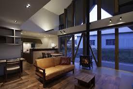 ideas japanese inspired house