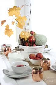 simple thanksgiving 112 best on the thanksgiving table images on pinterest