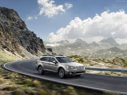 rally subaru outback subaru outback 2015 pictures information u0026 specs