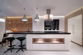 couleur murs cuisine avec meubles blancs couleur murs cuisine avec meubles blancs gallery of couleur murs