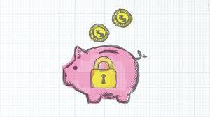 Retirement Expenses Worksheet Do I Have Enough Savings For A Secure Retirement Jan 4 2017
