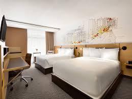 hotels dans la chambre hôtel pur québec hôtels québec arrondissement de la cité