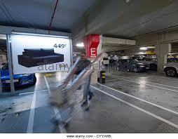 ikea parking lot ikea store parking lot stock photos ikea store parking lot stock