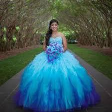 quinceanera dresses 2016 2015 colorful quinceanera dresses vestidos de 15 anos tulle